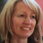 Lynne Cooper